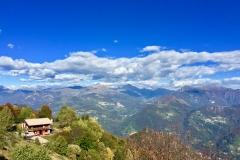 Pizzo Cerro