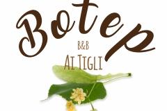 B&B BoTép ai Tigli